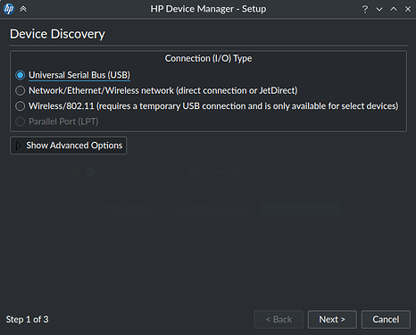 hpdevice1