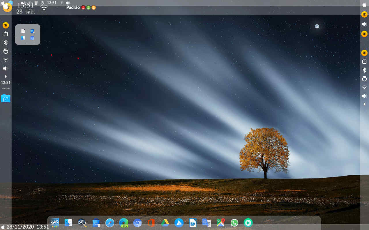 DesktopDesatualizadoHOJE