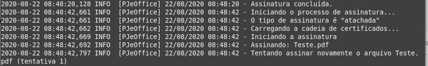 Captura de tela de 2020-08-22 08-51-36